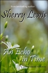 An Echo in Time Tiny