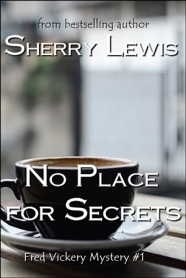 no-place-for-secrets-small