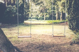 swings-unsplash